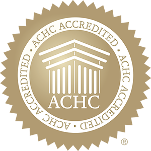 Minnesota Oncology's Specialty Pharmacy Achieves ACHC Accreditation