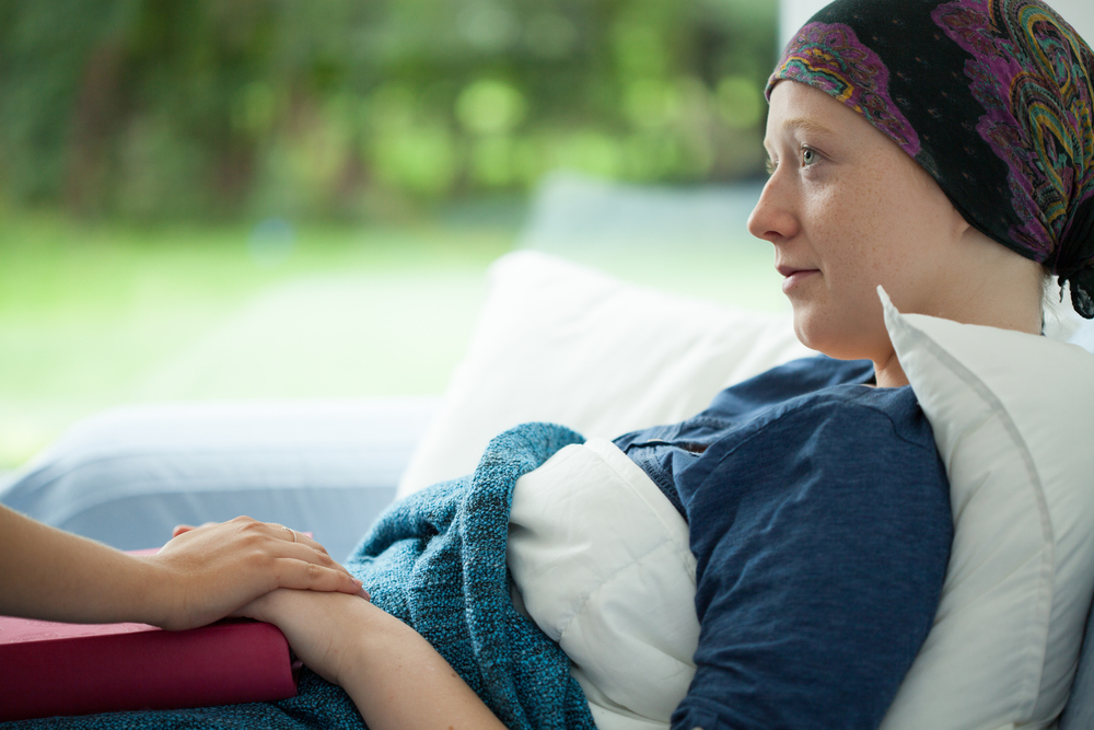 Managing Chemo: How To Take Care Of Yourself Before, During, and After Treatment