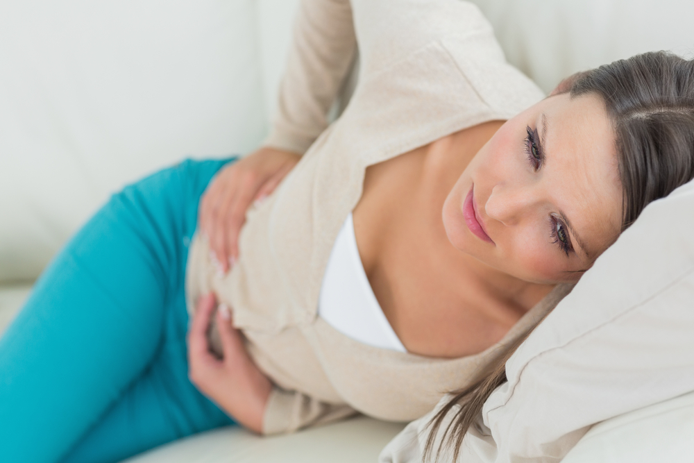What You Need to Know About Ulcerative Colitis and Colorectal Cancer